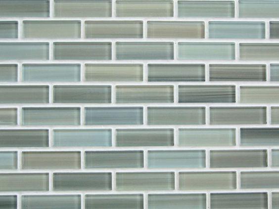 mosaic subway subway glass subway tiles aqua subway glass mosaic tiles