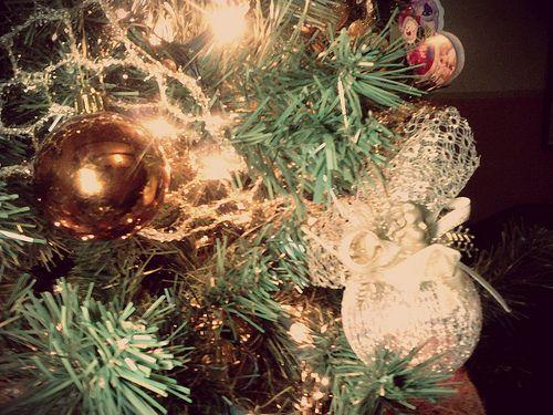 Navidad - JZ
