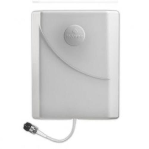 Special Offers Available Click Image Above: Wilson Electronics 301135 Wall Mount Dual Band Panel Indoor Antenna With N Connector 700  2700 Mhz (301135)