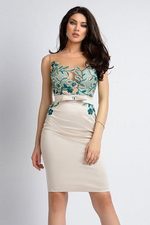 get cheap 92eee f100b Di Online Aste SohàAbiti Nuovi Arrivi Abbigliamento Donna Le ...