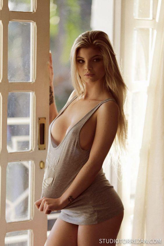 Apoio: Sexlog | Bella da Semana | Viagens Liberais #deusa #musa #musafitness #VITAMINADA #braziliangirls #bestgirl #model #models #bestgirls #bestmodel #chica #amateur #venezuelana #colombianas #latingirls #latingirl #latinas #bikini #BIQUINI...