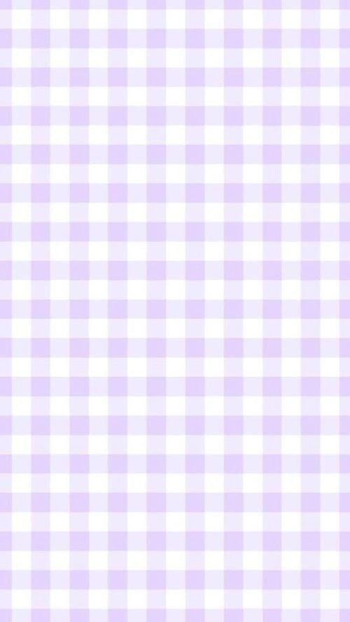 صور مربعات لون بنفسجي تبينه فولو Purple Wallpaper Iphone Aesthetic Iphone Wallpaper Cute Patterns Wallpaper
