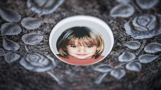 Breaking News: DNA von Uwe Böhnhardt an Peggys Skelett gefunden