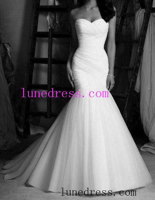 french wedding dress french wedding dresses