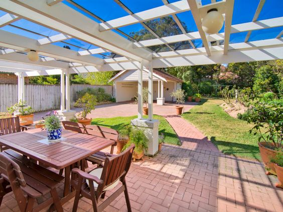 7 Clermiston Avenue, Roseville, NSW 2069