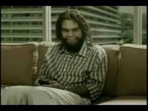 Original Caveman Geico Car Insurance Commercials 2006 2007