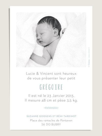 http://www.dioton.fr/faire-part-de-naissance-tendance-oree-du-bois.html