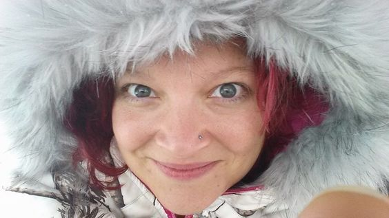 #wintercoat #smile #love #life #freedom is a choice #workfromhomemom   www.freedomlife.ca