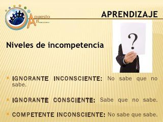 Coaching ontologico
