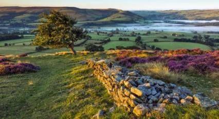 25 Ideas English Landscape Park Peak District Landscape Mountain Landscape Photography Urban Landscape Design Landscape