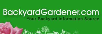 step by step gardening guide- this is a great sight with a lot of helpful ideas