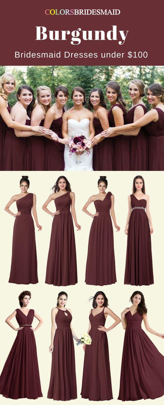 Burgundy Bridesmaid Dresses Summer Bridesmaid Dresses Burgundy Bridesmaid Dresses Burgundy Bridesmaid Dresses Summer