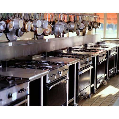 industrial kitchen equipment | commercial kitchen equipment,mumbai