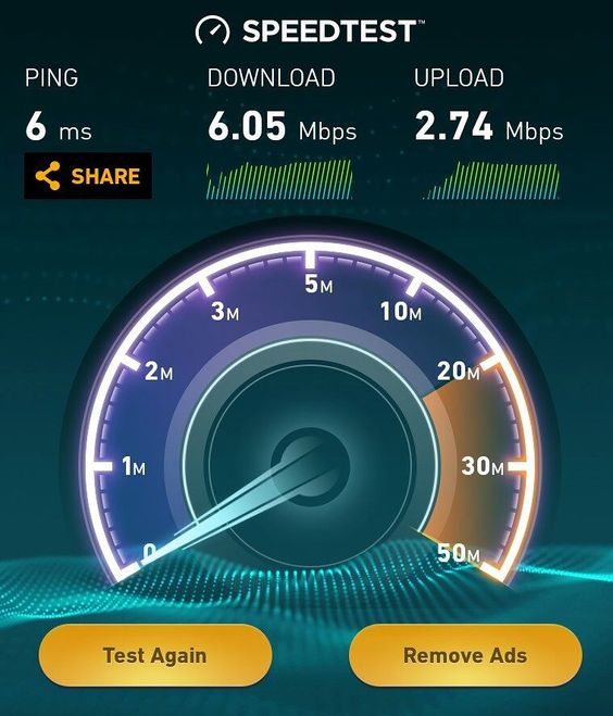 #globe free wifi at market market is indeed decent. For now. Maybe. Hope.
