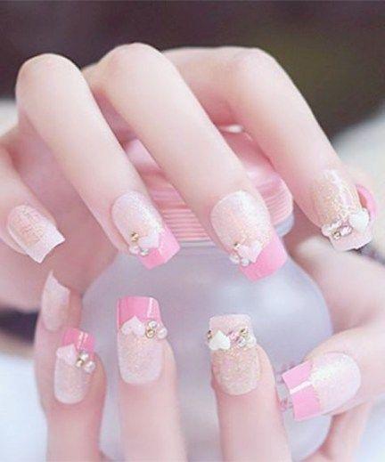 Pin De Helen Nascimento Em Nails Em 2020 Unhas Japonesas Unhas Multicoloridas Unhas Kawaii