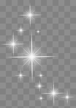 Milhoes De Imagens Png Fundos E Vetores Para Download Gratuito Pngtree Overlays Transparent Background Transparent Picture Frames Photoshop Backgrounds Free