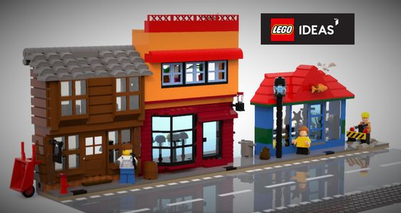 https://ideas.lego.com/projects/133323