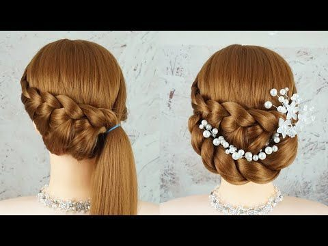 Hairstyle Awesome In 2020 Cool Hairstyles Cool Hairstyles For Girls Hair Styles