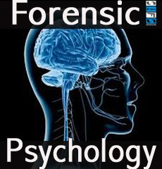Join our Forensic #Psychology and Criminal Profiling Course