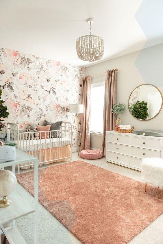 Kinderzimmer Deko Selber Machen Childrens Room Decor Pillows