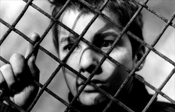 Em 2014 completou-se 30 anos da morte do cineasta francês François Truffaut (1932-1984).