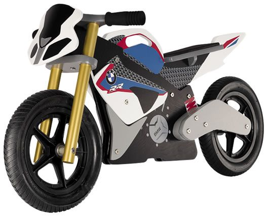 bmw motorcycle oem parts microfiche | sugakiya motor