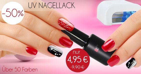 gel nagellack ohne uv lampe bewährte images der eccdceaee lipstick html