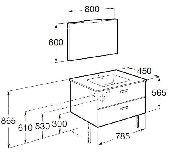 Como hacer mueble de ba o buscar con google ba os - Como hacer muebles de bano ...