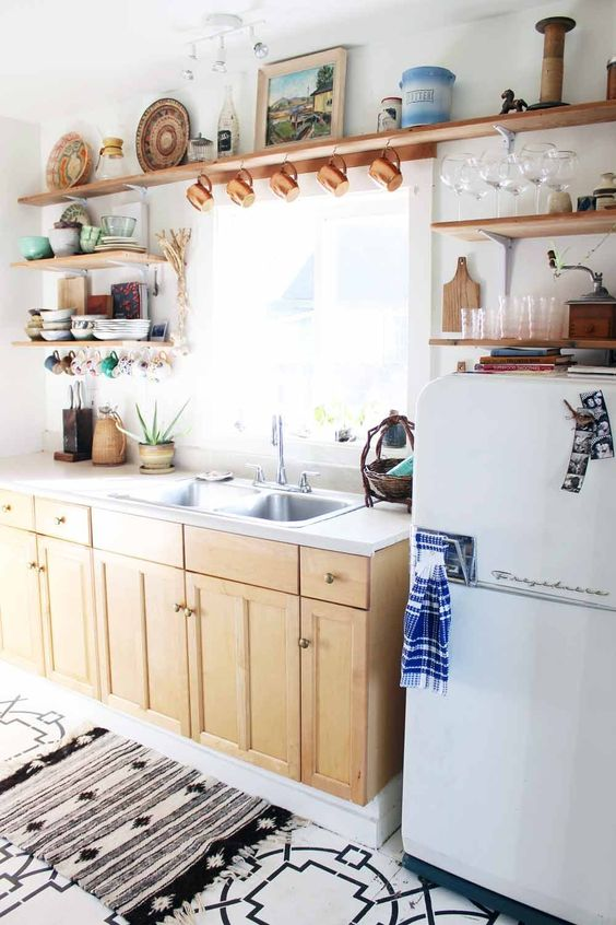 In Keeping With The Original Cape Cod Style Of Her 1 400 Square Foot