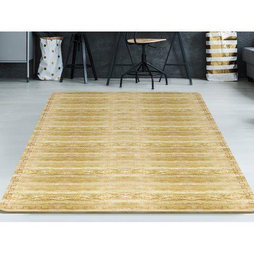 Sorbus Faux Marble Floor Mat 3 8 Inch Thick Foam Interlocking Flooring Tiles Wit Interlocking Flooring Interlocking Floor Mats Faux Marble