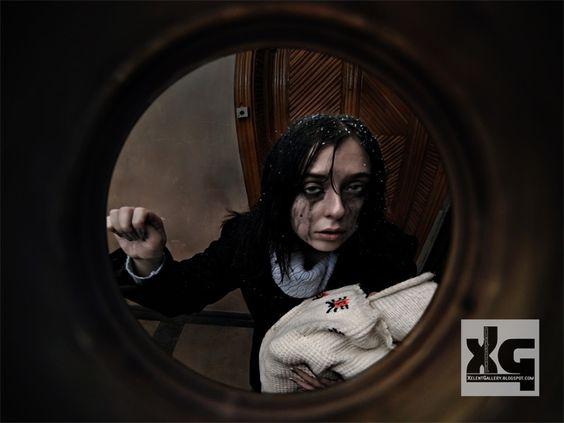 http://2.bp.blogspot.com/-48THNJ6d1mc/UJghhSURa-I/AAAAAAAAAlI/_fUrU8qPgno/s1600/Creative+Humorous+Wallpaper+Pack+(26).jpg    will u open the door ?