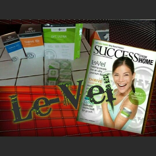 This is how to start the day.  First thing in the morning Lifestyle capsules  30 minutes later delicious Premium Mix  Derma Fusion Technolgy applied  Thats it done for the day to Thrive its all part of The Experience.  You can start your day off like this to visit www.shanita.le-vel.com to find out more.   #amazing #believe #dft #energy #followers #free #followme #gethealthy #health #ilovemyjob #like #mygrind #opportunity #performance #painfree #success #Thrive #weightlosshelp…