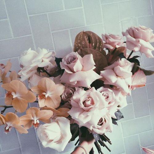 K'Mich Weddings - wedding planning - floral designs - homedecorgardeningflowers