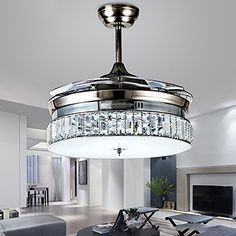 Ceiling Fan From Amazon * You can get additional details at