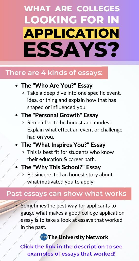 Tips on writing college essays book reports on the whipping boy