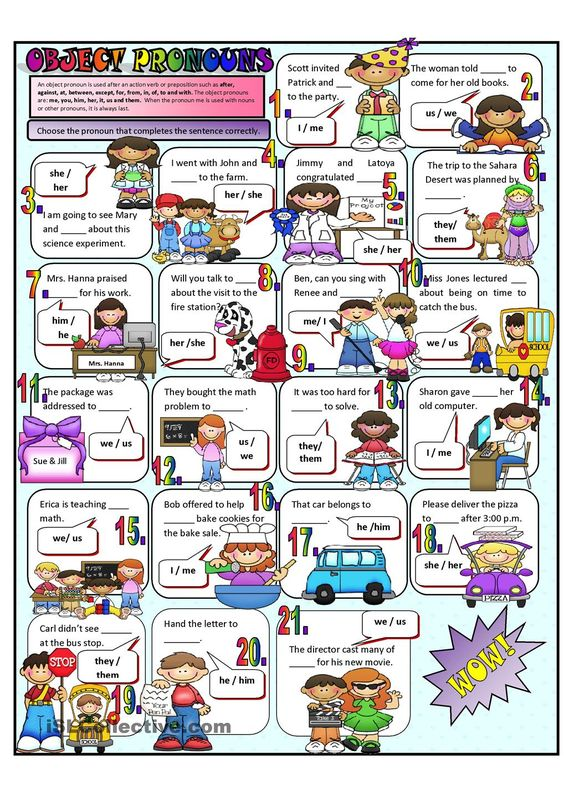 Worksheets, Printables and Student-centered resources on Pinterest