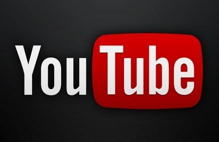 5 Reasons To Use YouTube In The Classroom - Edudemic