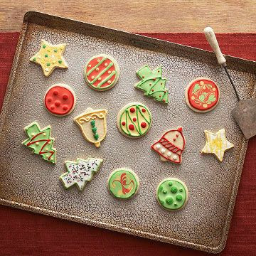 <3 #cookies