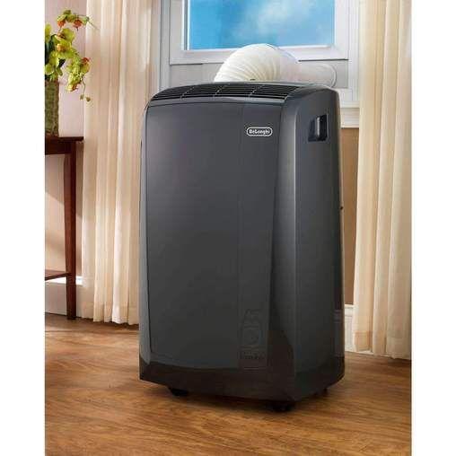 Home Garden Dealsdot Com Windowless Air Conditioner Portable Air Conditioner Standing Air Conditioner