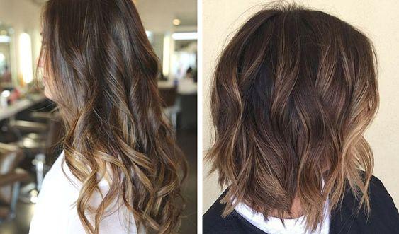 efectos cabello