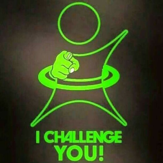 #iChallengeYou to give me 90 days to transform your weight loss/muscle gain with #BodyByVi #NoRisk #MoneyBackGuaranteed #Project10Challenge #Project10Kids #ViCommit today! Visit: Lshamell.bodybyvi.com  Check me out on Facebook: https://m.facebook.com/lakiyapettis.vilife/