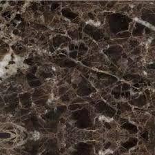Resultado de imagem para textura granito marrom IMPERADOR