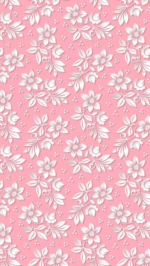 Art Background Beautiful Beauty Cartoon Colorful Design Drawing Fashion Fashion Pink Wallpaper Backgrounds Flower Phone Wallpaper Pink Wallpaper Girly