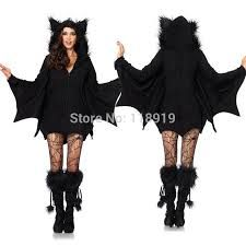 Afbeeldingsresultaat voor duivel kostuum
