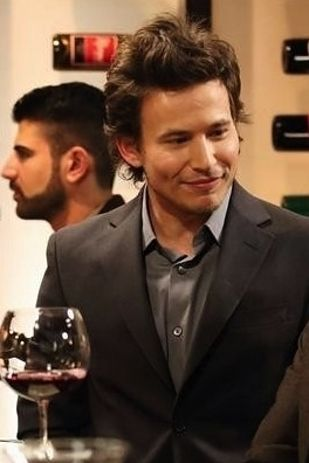 What Ever Happened To Jonathan Taylor Thomas? My love ! #Buzzfeed