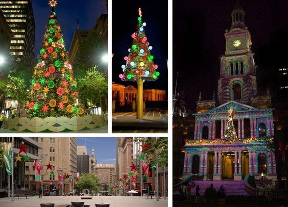 Commercial Christmas Decorations Wholesale