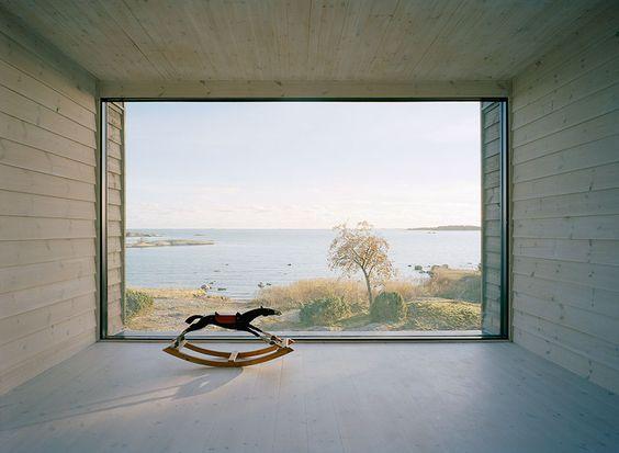 WaldemarsonBerglund Arkitekter – arkitektur   Garden Studio ... : arkitektur garden : Arkitektur