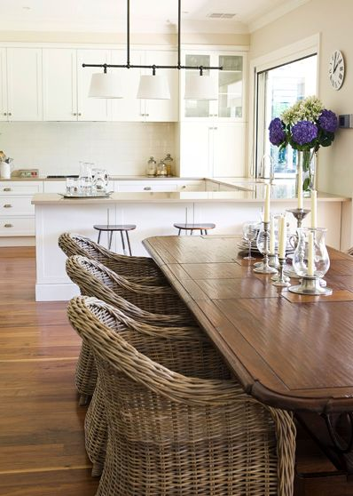 Http://www.stylishlivablespaces.com/designers who inspire/hamptons ...