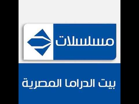 تردد قناه الحياه مسلسلات Youtube Gaming Logos Logos Allianz Logo