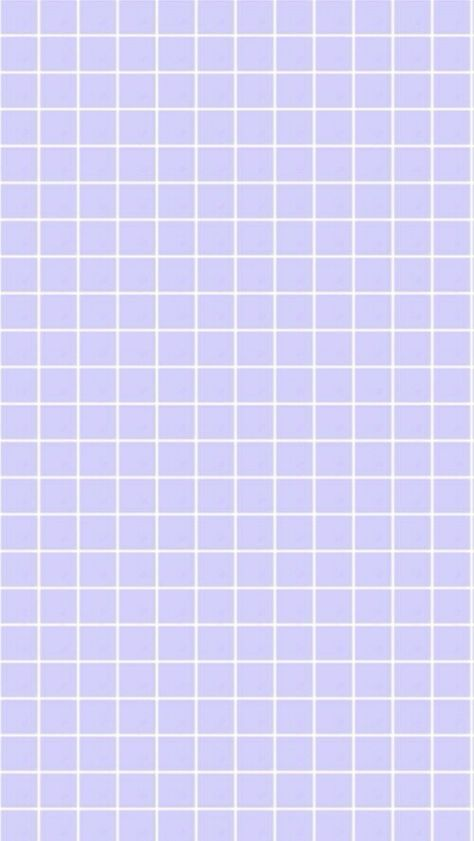 46 Ideas Home Screen Wallpapers Aesthetic Purple Purple Wallpaper Purple Wallpaper Iphone Aesthetic Iphone Wallpaper